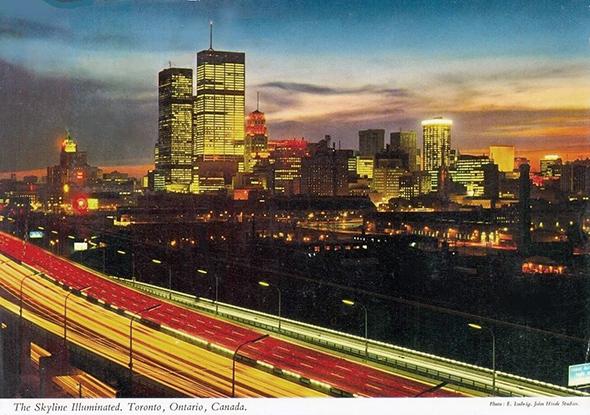 201419-night-traffic-blur-1976-1.jpg