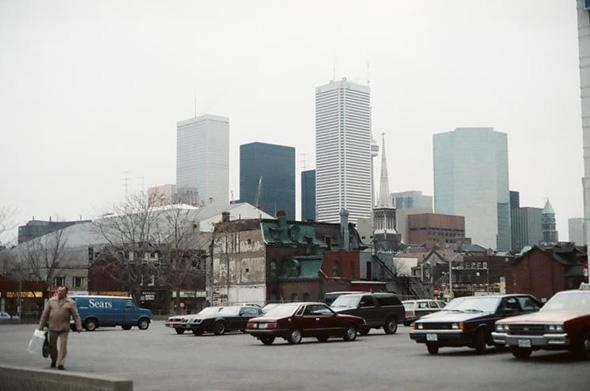 2014312-Toronto-1987.jpg