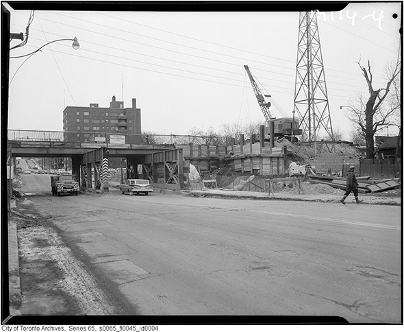 2014319-ave-dupont-1959-north.jpg