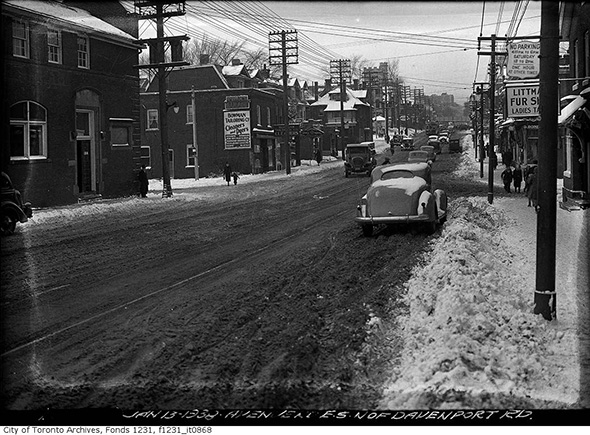 2014319-ave-north-dav-1938.jpg