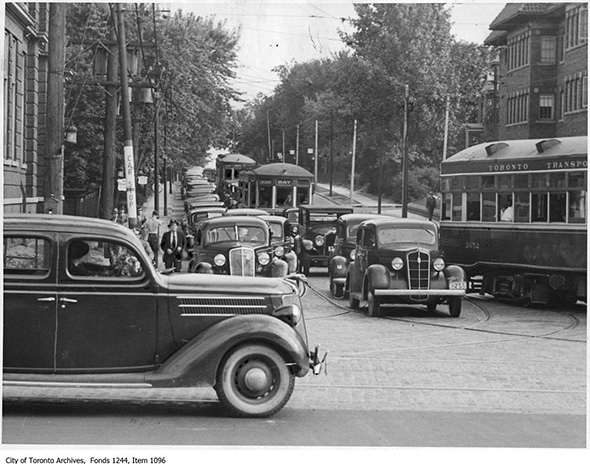 2014319-ave-south-st-clair-1937.jpg