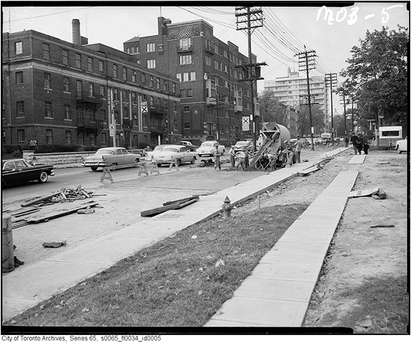 2014319-ave-widening-north-poplar-plains-59.jpg
