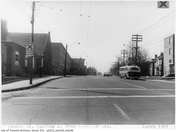 2014319-avenue-south-roselawn-1961.jpg