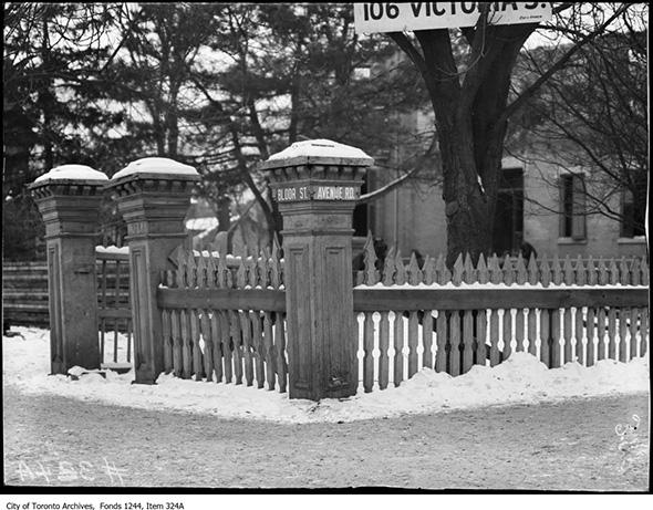 2014319-bloor-avenue-1908.jpg