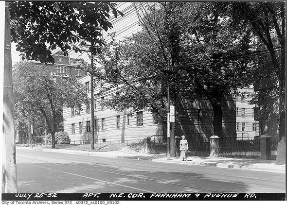 2014319-farnham-avenue-1952.jpg