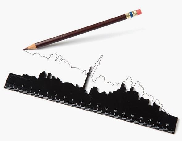 2014321-skyline-ruler.jpg
