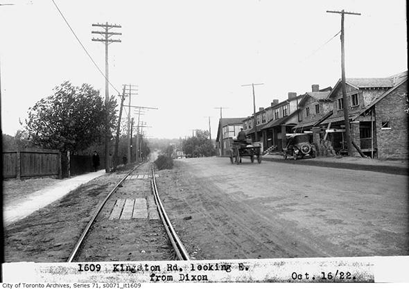 2014325-king-east-dixon-1922.jpg