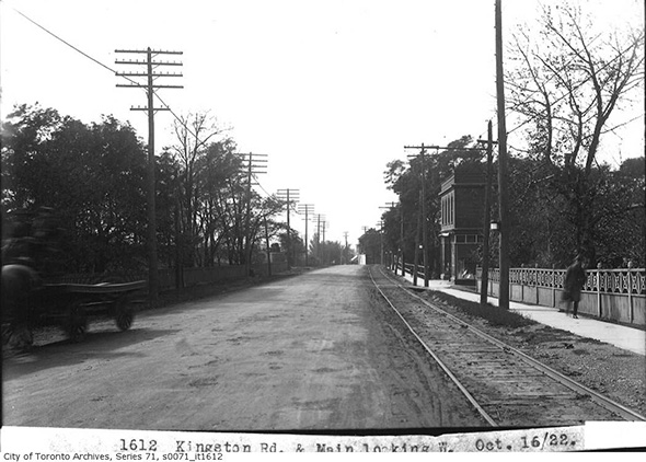 2014325-king-main-west-1922.jpg