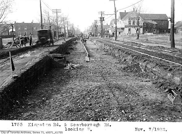 2014325-king-scarborough-west-1922.jpg