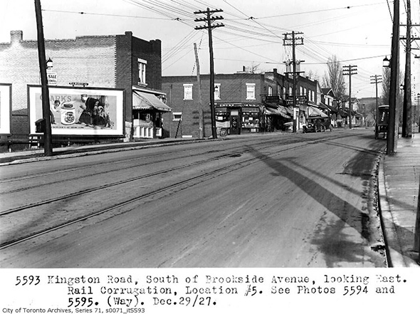 2014325-king-south-brookside-east-1927.jpg