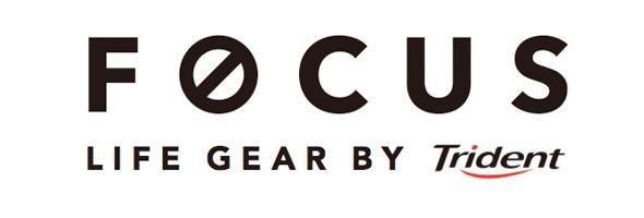 Focus Trident