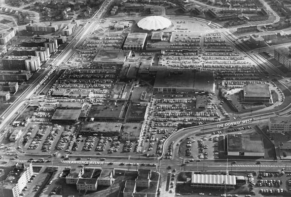 201198-Don-Mills-Mall-Aerial.jpg