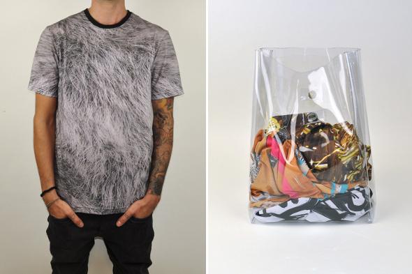 new designers toronto