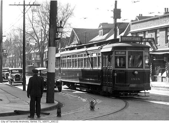 201442-bloor-dov-sec-1932.jpg