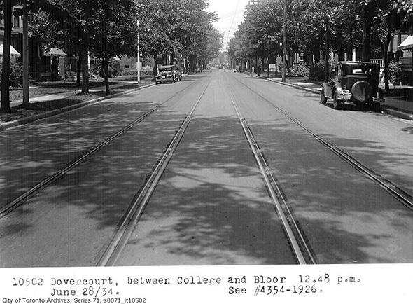201442-dov-btw-col-bloor-1934.jpg