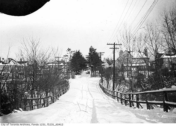 2014423-lawrence-park-1925.jpg