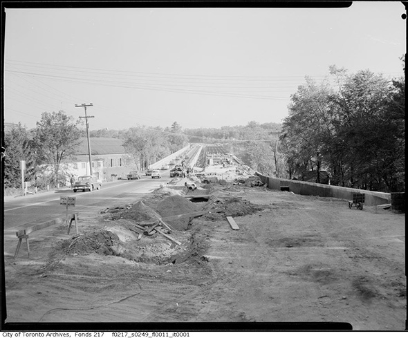 2014423-new-bayview-bridge-1961.jpg