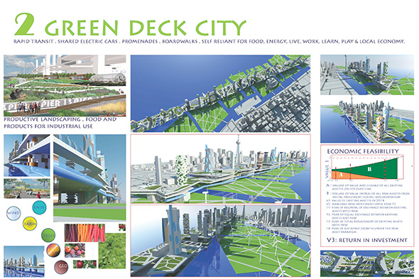 2014425-green-deck-city.jpg