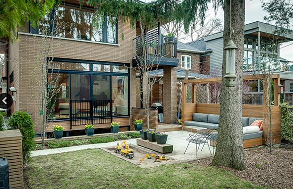 233 Snowdon Avenue Toronto