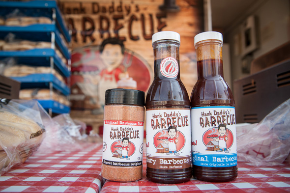 barbecue sauce homemade barbecue sauce cola barbecue sauce barbecue ...