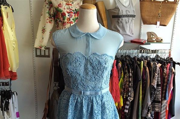Cheap clothes stores online