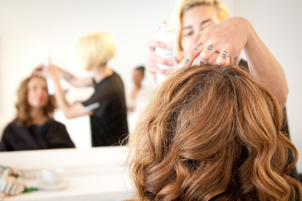 Best Hair Stylists : Here are the best hair salons in Toronto.