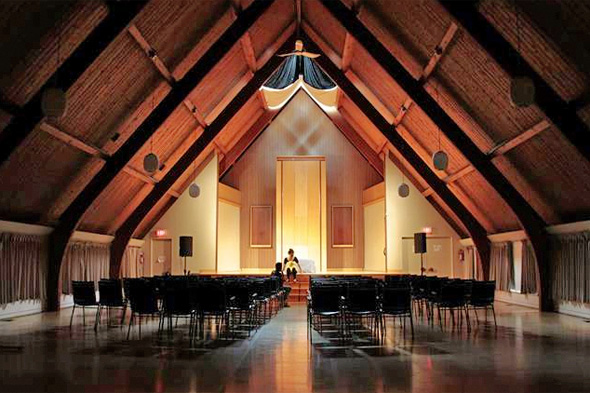 Classical music Toronto