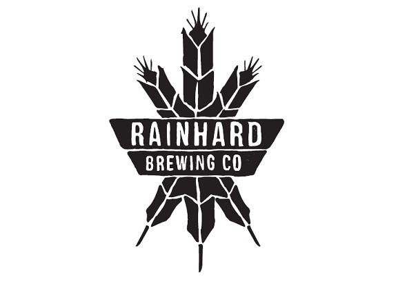 20140826 - Rainhard Brewing Logo.jpg
