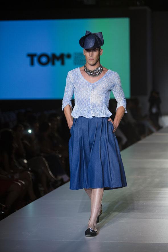 toronto mens fashion week