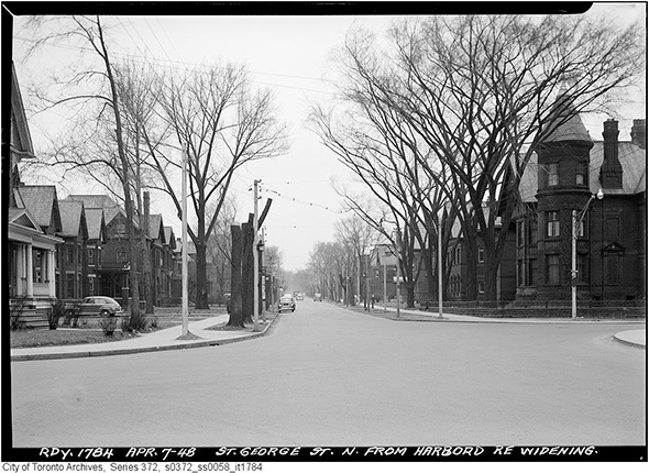2014924-st-george-north-harbord-1948.jpg