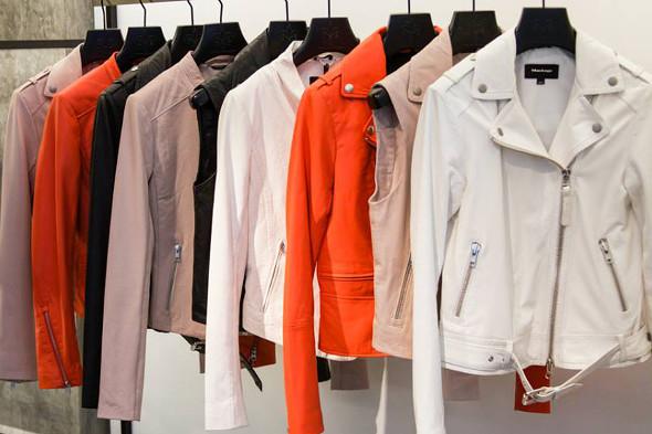 designer warehouse sale