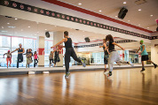 the best fitness clubs in toronto. Black Bedroom Furniture Sets. Home Design Ideas