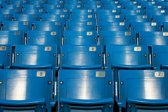 blue jays ticket price increase