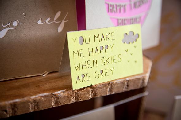 greeting cards toronto