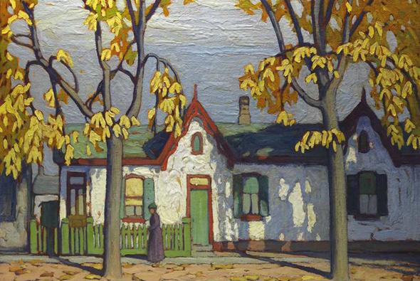 20111122-Lawren-Harris-Houses-St.Patrick-Street.jpg