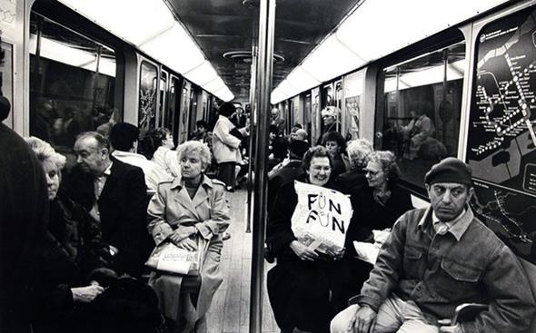 2015123-subway-art-show.jpg