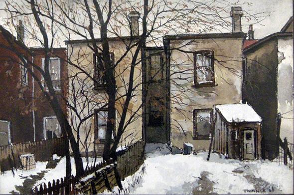 201518-behind-massey-street-albert-franck-1966.jpg