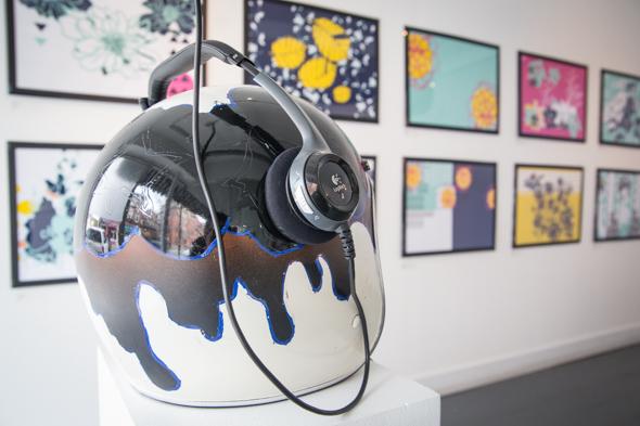 hamilton art galleries
