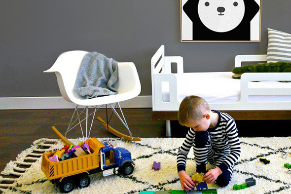 here are my picks for the top kids furniture stores in toronto