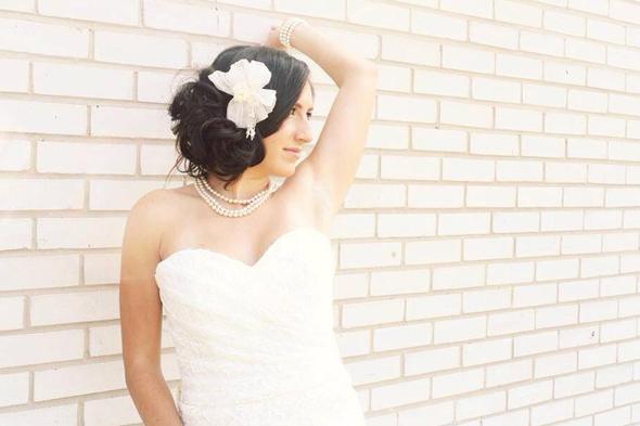 cheap wedding dresses toronto