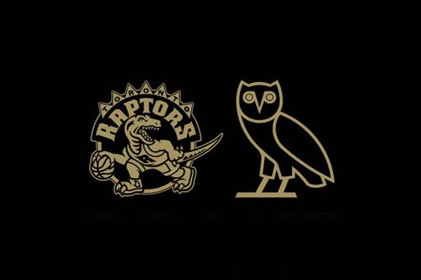 Events in toronto  Drake tweets OVO branded Raptors gear on sale soon