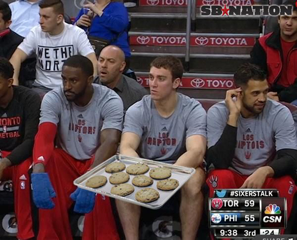 patrick patterson mitts