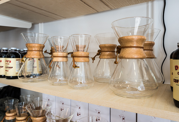 kitchen cabinets toronto