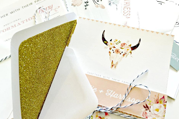Events in toronto the top 10 cheap wedding invitations in toronto cheap wedding invitations toronto filmwisefo