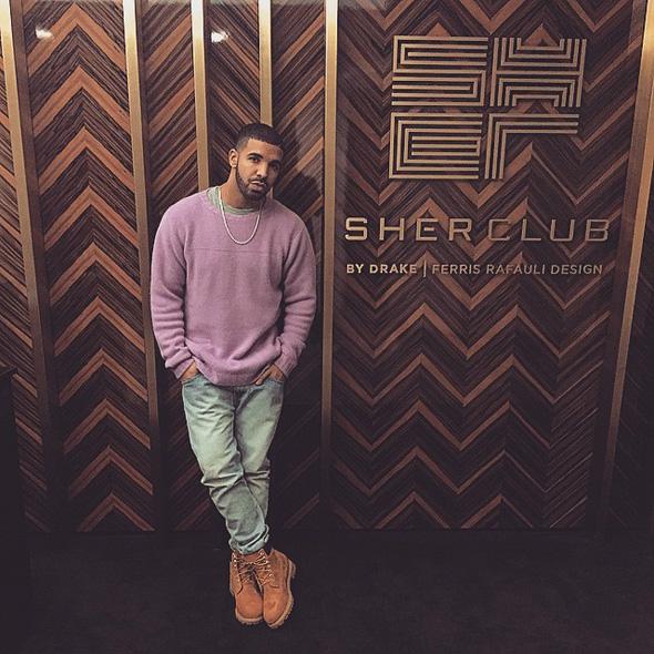 sher club