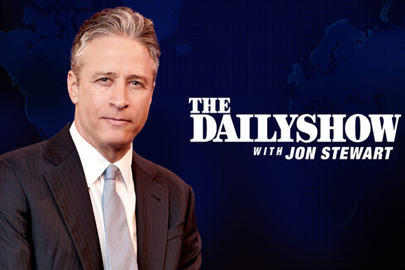 daily show final episode