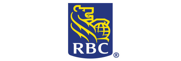 how to add payee rbc