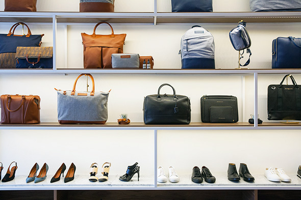 The Best Vintage and Designer Handbags in Toronto