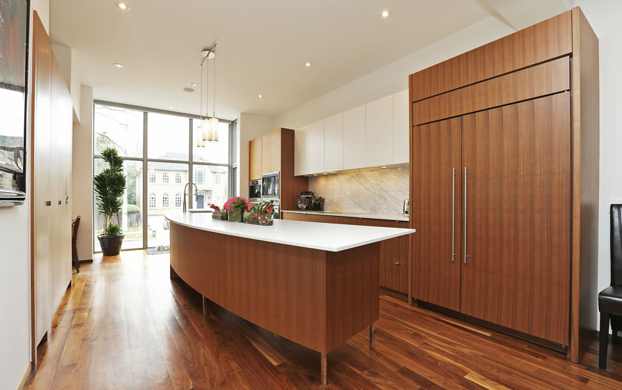 House Of The Week 39 Douglas Crescent