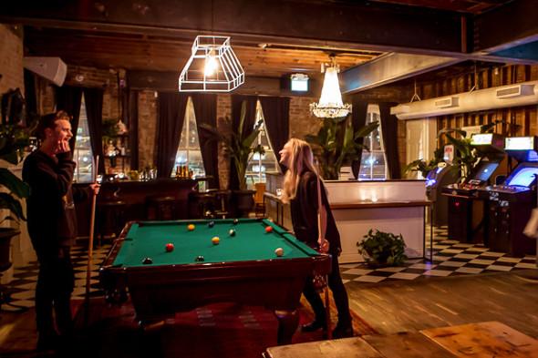Toronto hookup bar - Find me Woman